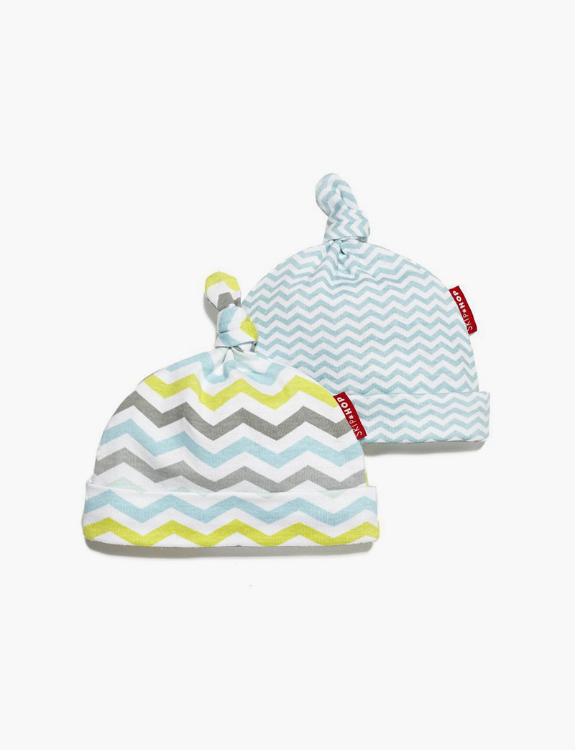 Picture of Unisex Basic Baby Hat