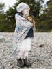 Picture of Pearl Velvet Blanket