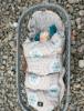 Picture of Beduin Stories - Stroller Bag