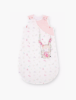 Picture of Little Bunny`s Bodysuit
