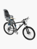 Picture of RideAlong Bike Seat