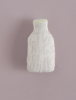 Picture of Milk Bottle Rattle