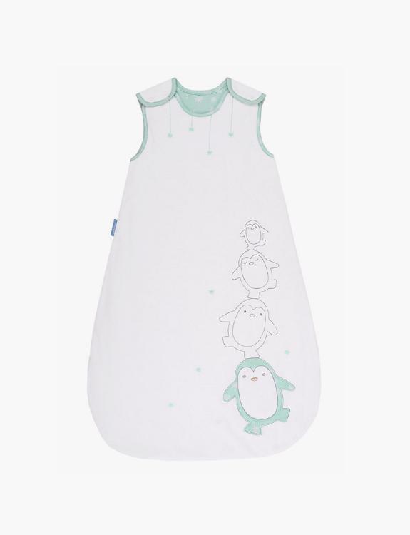 Picture of Little Penguin`s Bodysuit