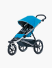 Picture of Fashionable Deluxe Stroller
