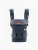 Picture of Hip-Seat Baby Carrier