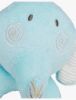 Picture of Little Elephant Rattle